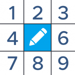 Sudoku Daily – Free Classic Offline Puzzle Game (Mod) 1.11.1