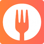 Technutri – calorie counter, diet and carb tracker (Mod) 4.2.10