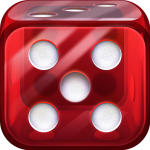 Vegas Craps by Pokerist (Mod) 35.6.0