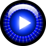 Video Player All Format (Mod) 1.2.6