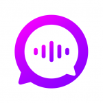 WAKA – Group Voice Chat with Real People (Mod) 2.9.4