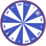 Wheel of miracles and house of prizes (Mod) 1.7.2