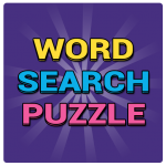 Word Search Puzzle Free (Mod) 2.3.3