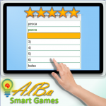 Word morph Game,Anagrams Word Game, a word at time (Mod) 7.7