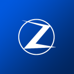 Zuper Pro – Field Workforce Management (Mod) 2.0.24