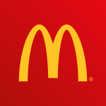 mymacca's Ordering & Offers (Mod) 5.10.7