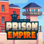 Prison Empire Tycoon – Idle Game (Mod) 1.2.2