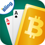 Bitcoin Solitaire – Get Real Bitcoin Free Mod