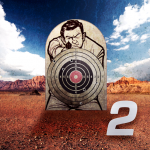 Canyon Shooting 2G – Fully Updated Mod