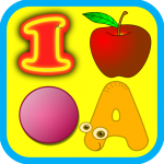 Educational Games for Kids (Mod)