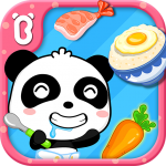 Healthy Eater – Baby's Diet (Mod) 8.48.00.01