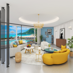 Home Design House of Words Mod