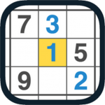 Number Place – 3,000 Puzzles for Free! (Mod) 1.10.0