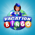 Vacation Bingo | The Best Free Bingo Game! (Mod) 1.2.0