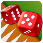 Backgammon – Play Free Online & Live Multiplayer (Mod) 1.0.351