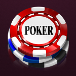 Poker Master – 7poker, High-Low, One Eyed Jack (Mod) 1.8.8
