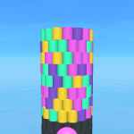 Tower Color (Mod) 1.3.4