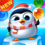 Bubble Penguin Friends (Mod) 1.4.5