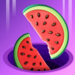 Matching Puzzle 3D – Pair Match Game (Mod) 2.0.0