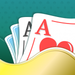 Solitaire Classic Card Game (Mod) 2.4