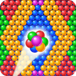 Bubble Shooter (Mod) 1.7.5002
