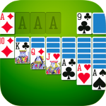 Solitaire Card Game (Mod) 1.0.38