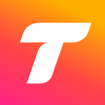 Tango – Live Video Broadcasts and Streaming Chats (Mod) v6.31.1598024043