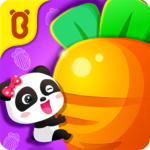Baby Panda: Magical Opposites – Forest Adventure (Mod) 8.48.00.01