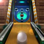 Ball Hole King (Mod) 1.2.8