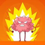 Brain Up (Mod)  1.0.23