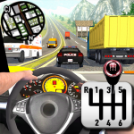 Car Driving School 2020: Real Driving Academy Test (Mod) 2.3