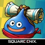 DRAGON QUEST TACT (Mod) Varies with device