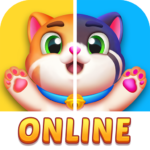 Find Differences Online (Mod) 1.6.2