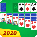 Solitaire – Classic Klondike Solitaire Card Game (Mod) 1.0.45