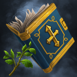 Wizards Greenhouse Idle (Mod) 6.5.9