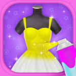 Yes, that dress! (Mod) 1.1.0