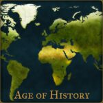 Age of History (Mod) 1.1582