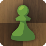 Chess – Play and Learn (Mod) 4.2.2-googleplay