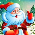 Christmas Crush Holiday Swapper Candy Match 3 Game (Mod) 1.86