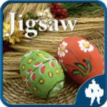 Easter Jigsaw Puzzles (Mod) 1.9.17