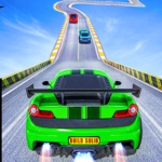 Impossible Track Car Driving Games: Ramp Car Stunt (Mod) 1.5