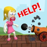 Save them all – drawing puzzle (Mod) v1.3.1