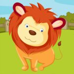 Zoo and Animal Puzzles (Mod) 3.1