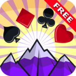 All-Peaks Solitaire (Mod) 1.5.8