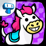 Horse Evolution – Mutant Ponies and Stallions (Mod) 1.0.2