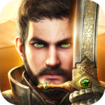 Pasha Fencer (Mod) Varies with device 1.0.0