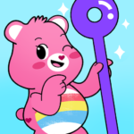Care Bears: Pull the Pin (Mod) 0.3.5
