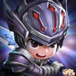 Dungeon Knight: 3D Idle RPG (Mod) 1.2.8