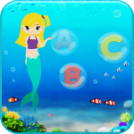 Mermaid Preschool Lessons (Mod) 1.2.5