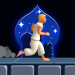 Prince of Persia : Escape (Mod) 1.2.4